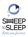 sheeptosleep logo